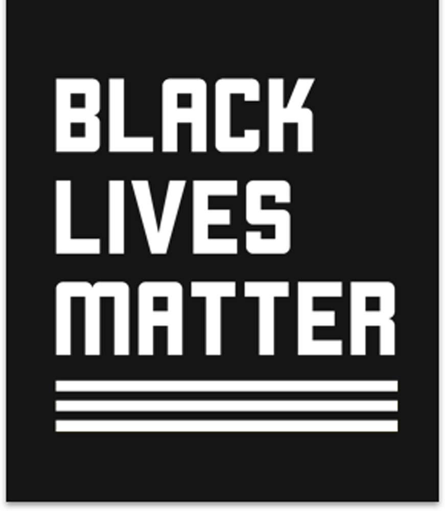 8 Black lives matter.jpg