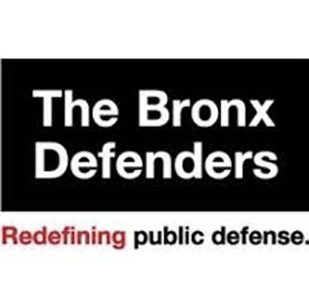 11 bronx-defenders-squarelogo-1504279342710.jpg