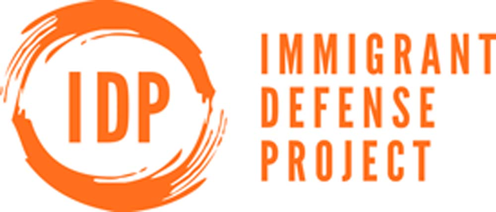 20 Immigrant-Defense-Project-Logo-275-OR.jpg