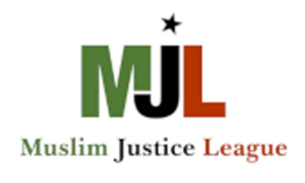 26 MJL-logo-161x100.jpg