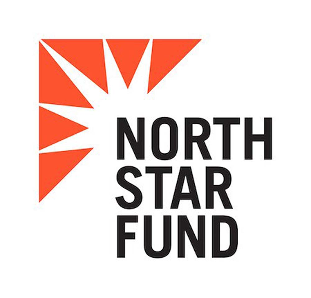31 North_Star_Fund_logo_450.jpg