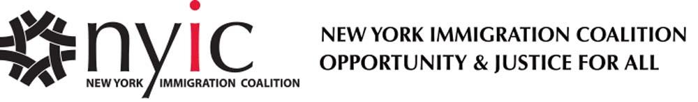 32 logo_nyic.jpg