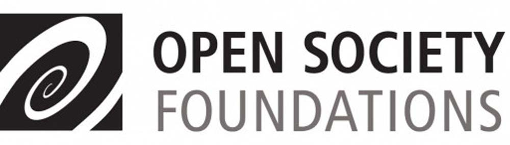 35 OSF-logo-long-e1376419667444.jpg