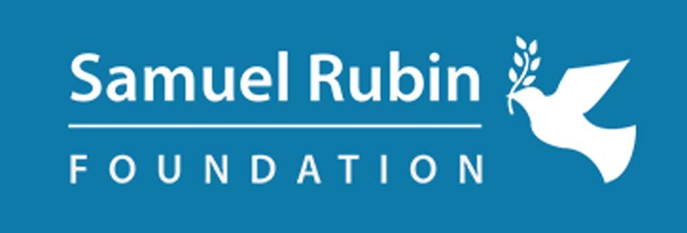38 Samuel-Rubin-Fdn.jpg