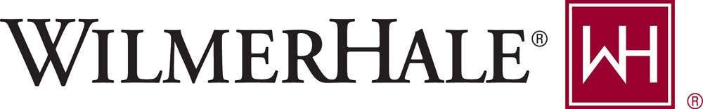40 Wilmer-Hale-Logo.jpg