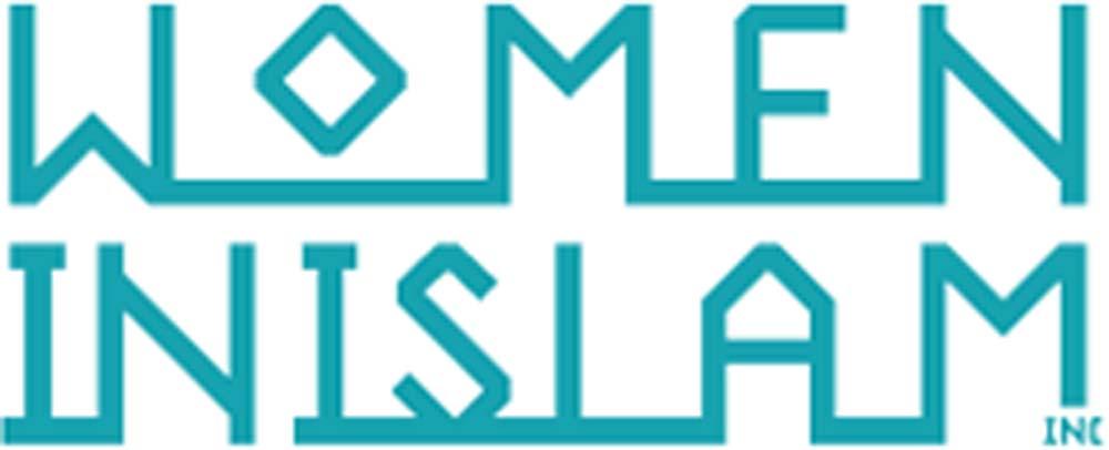 41 logo.jpg