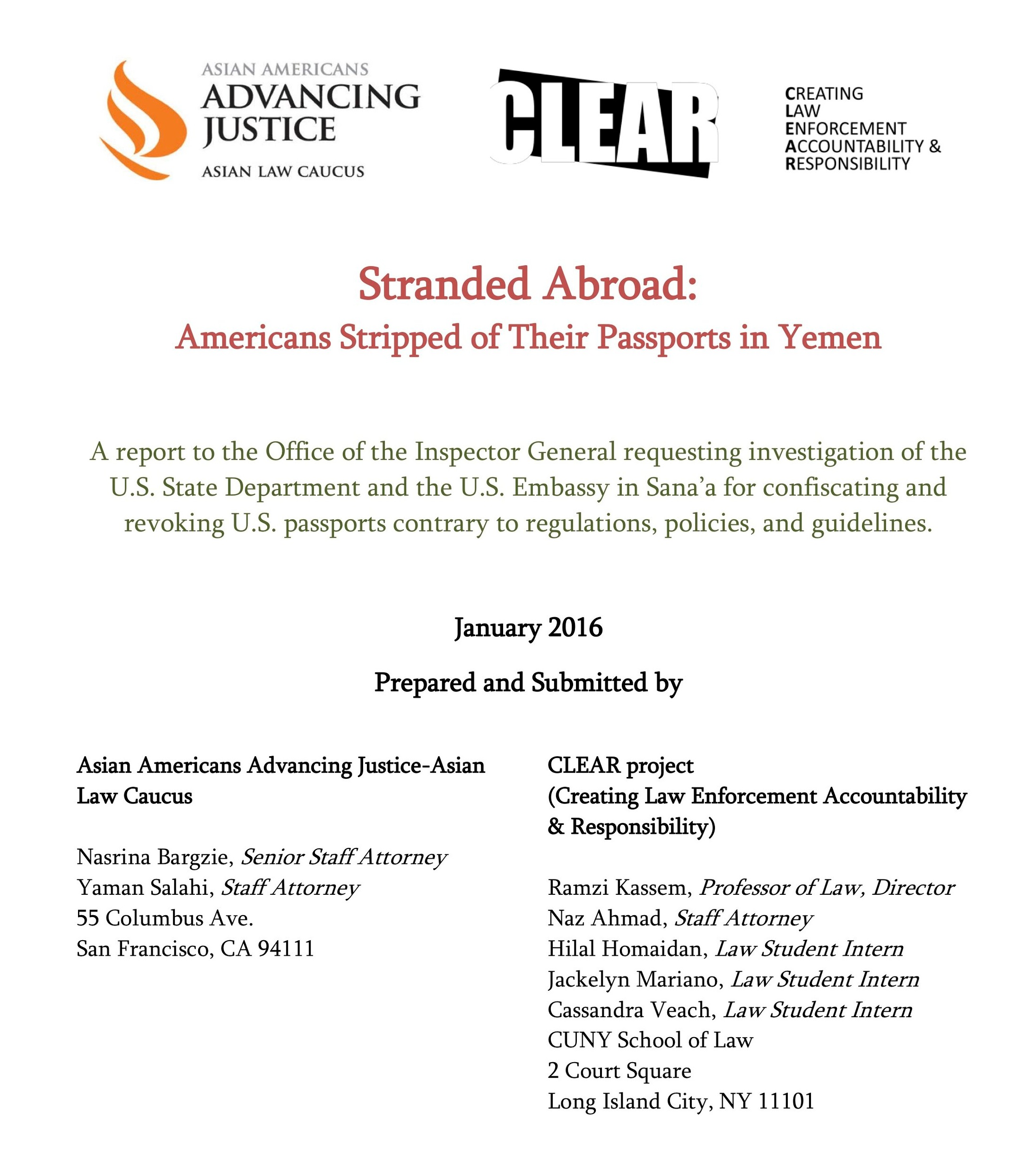 Stranded-Abroad-Americans-Stripped-of-Their-Passports-in-Yemen+COVER.jpg