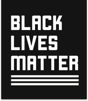 8 Black lives matter.png