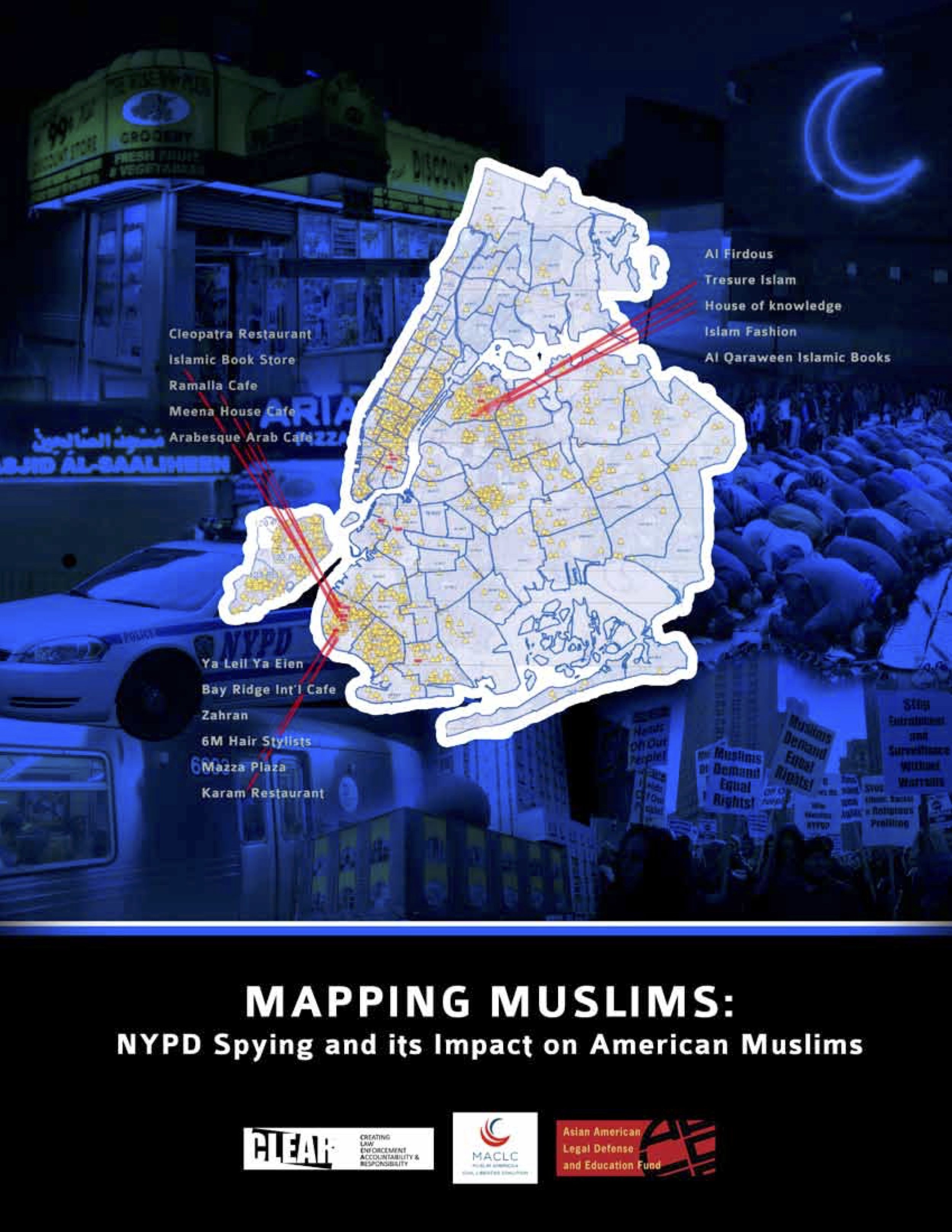 Mapping-Muslims cover.jpg