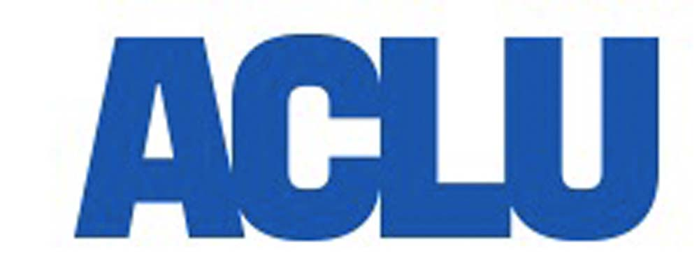 2 ACLU.jpg
