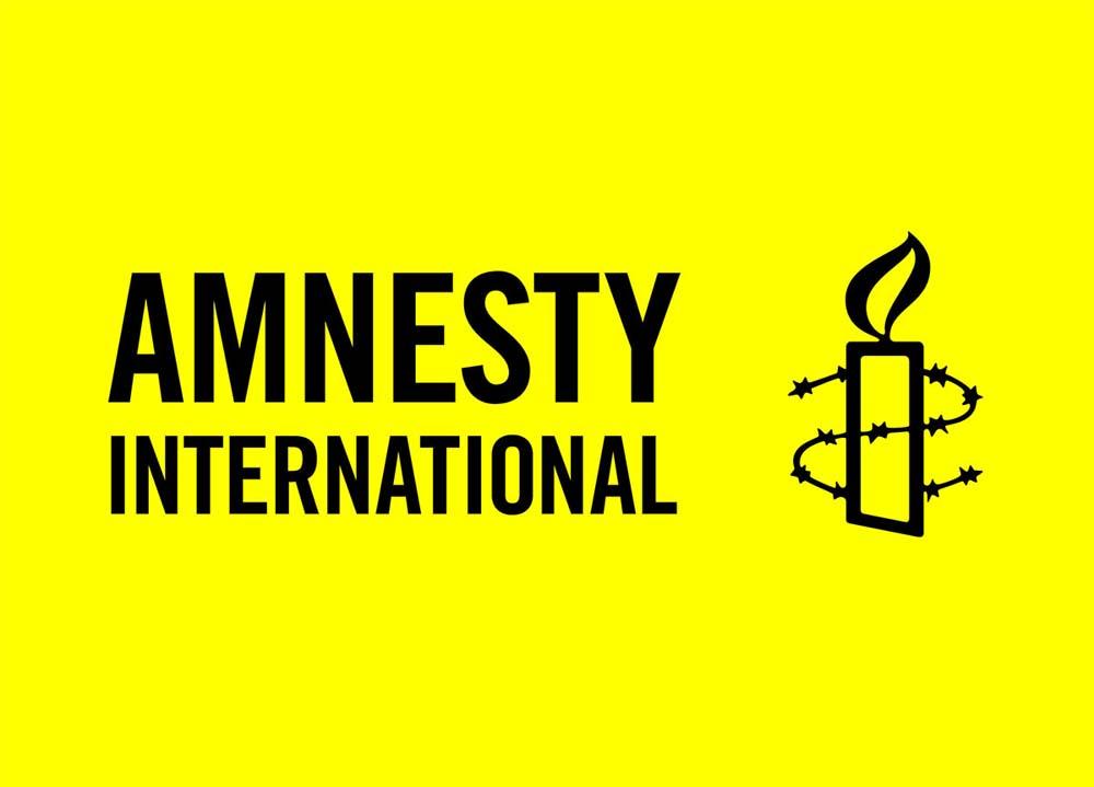 3 amnesty-logo-01.jpg