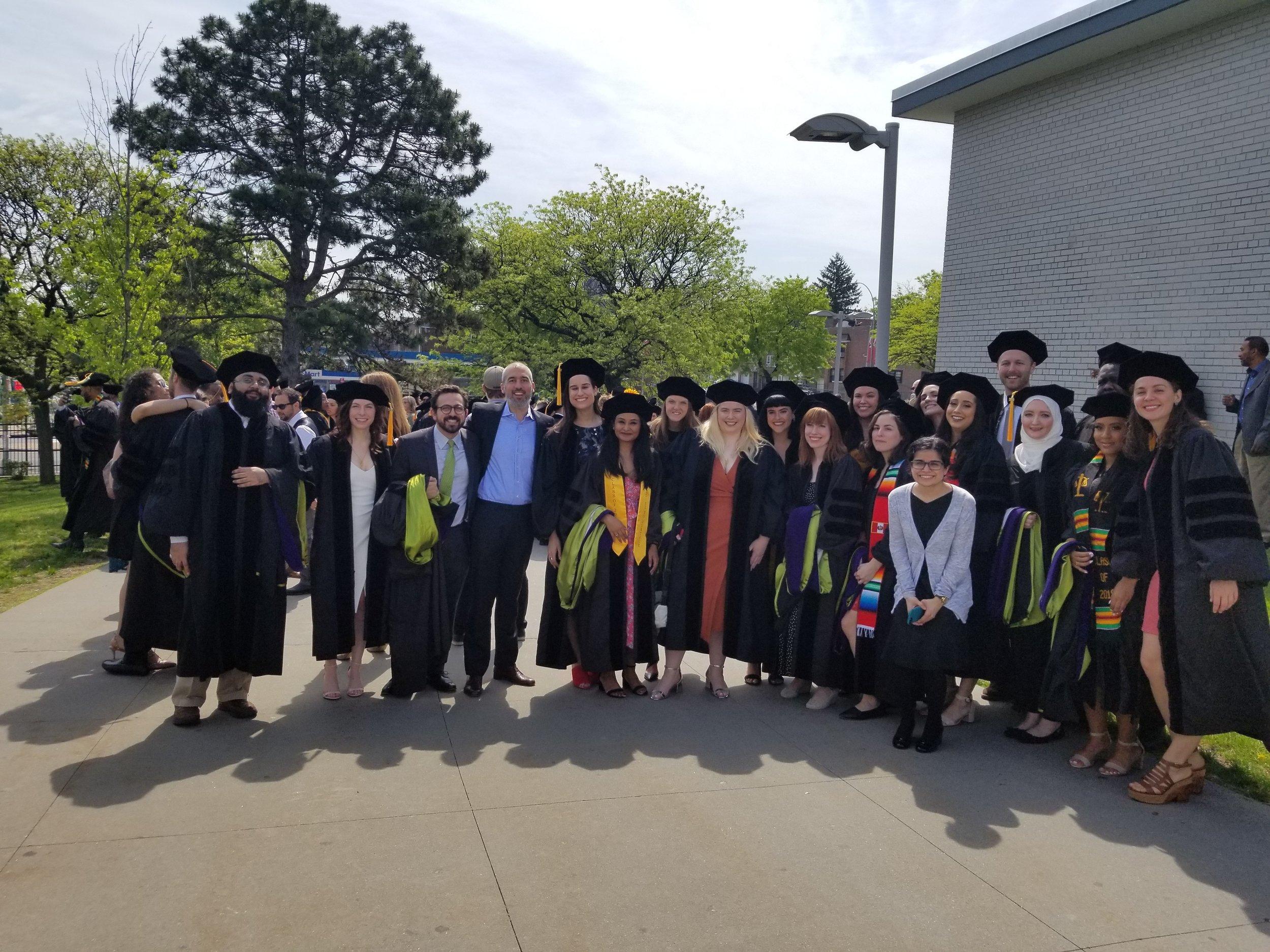 Graduation 2019.jpeg