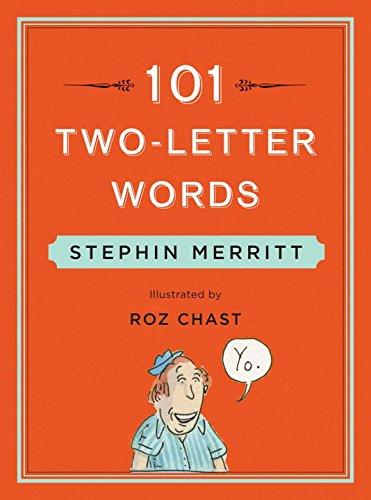 101 Two-Letter Words.jpg