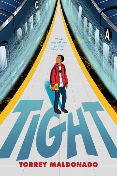 TIGHT - Torrey Maldonado - Hardcover.jpg