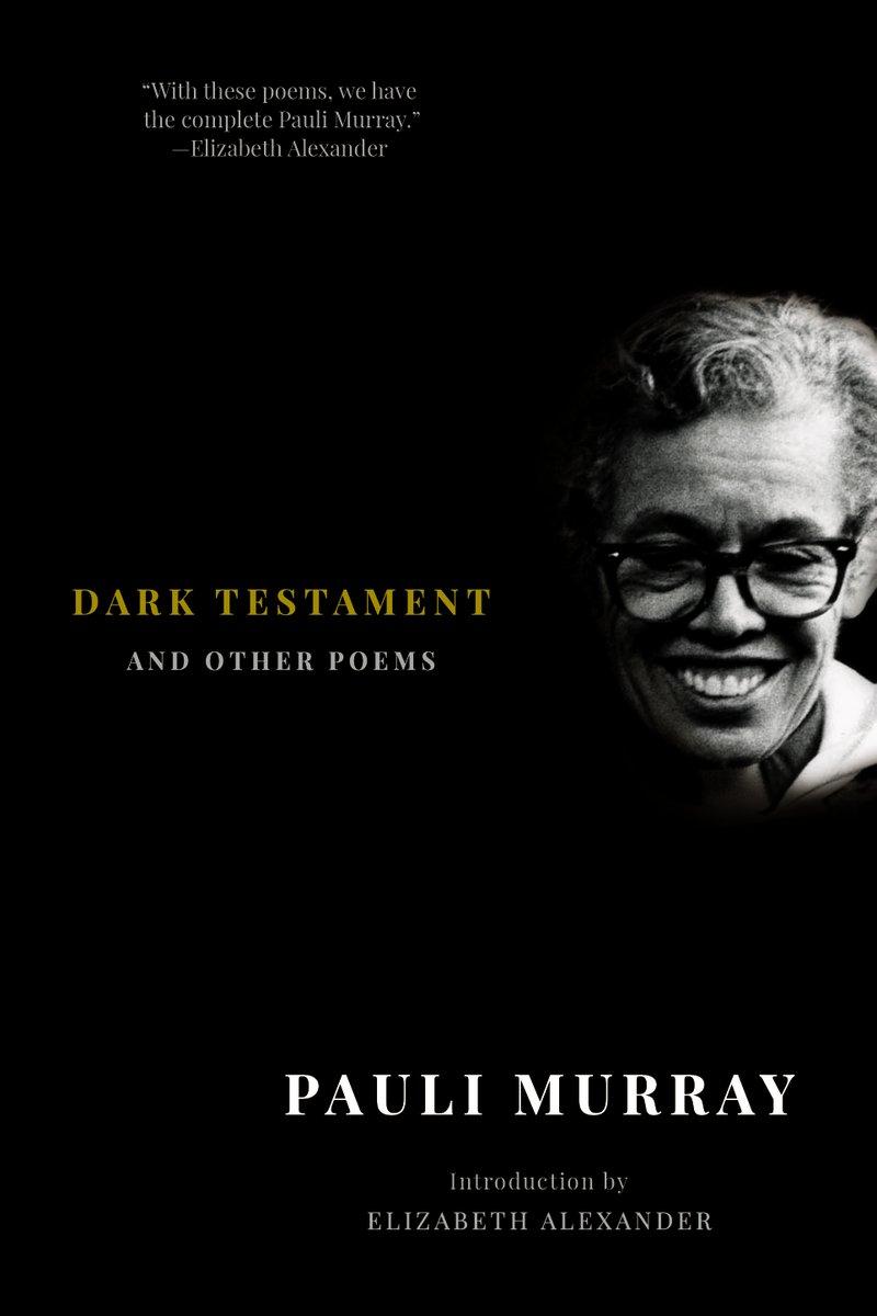 Darl Testament Pauli Murray.jpg