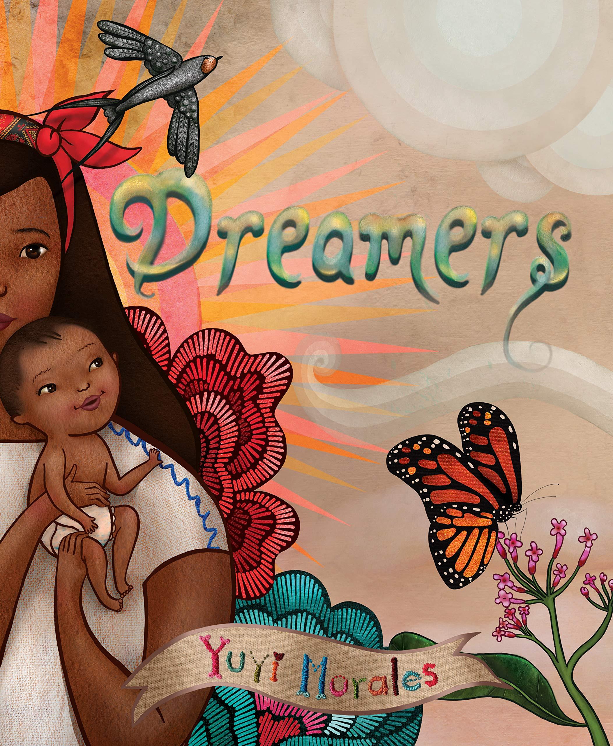 Dreamers Yuyi Morales.jpg