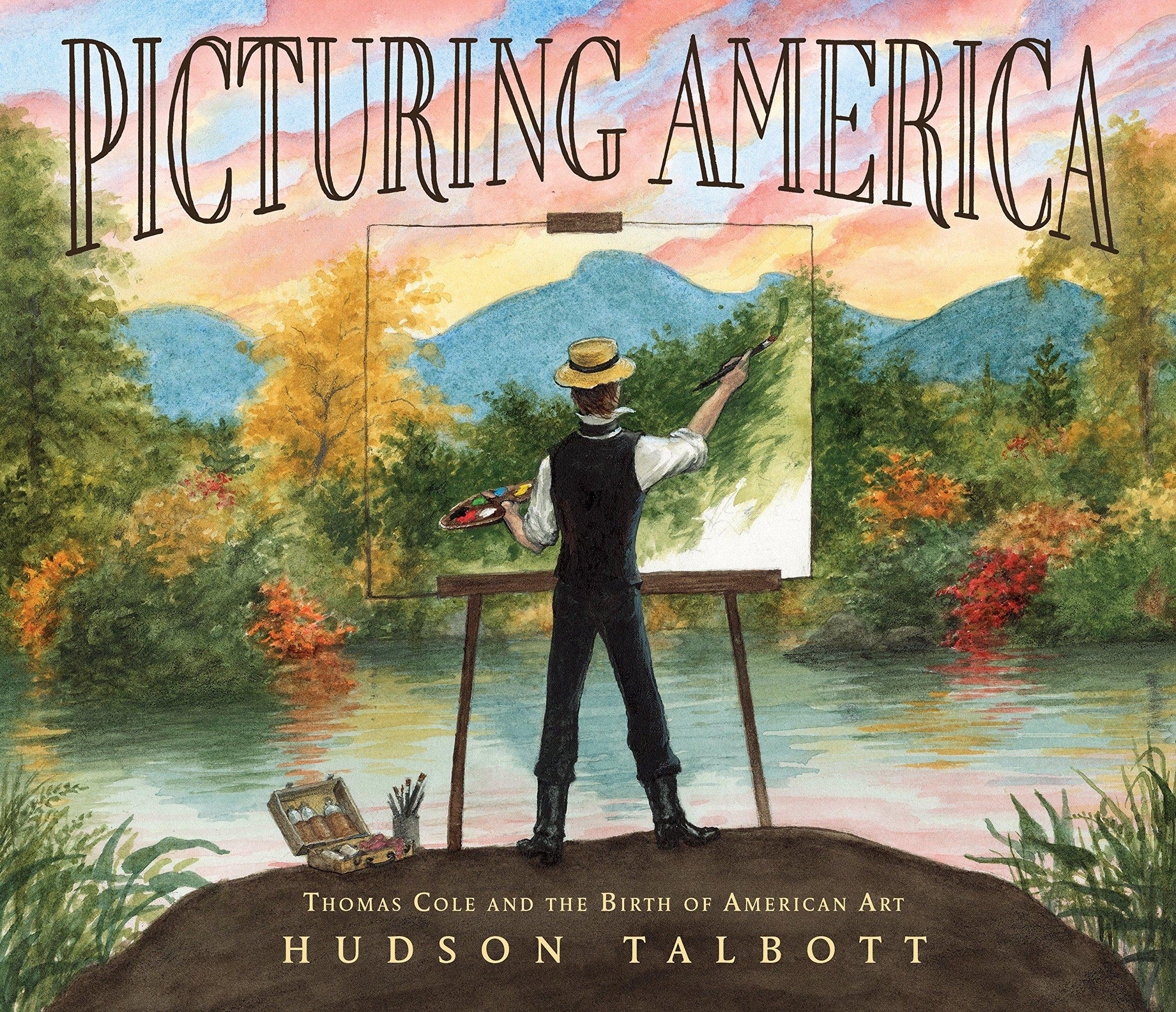 Picturing America Hudson Talbot.jpg