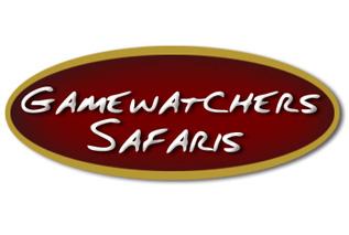 Gamewatchers Safaris