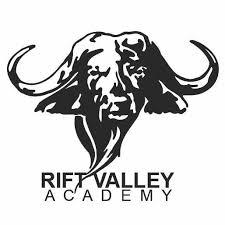 Rift Valley Academy