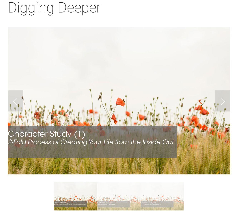 digging-deeper.jpg