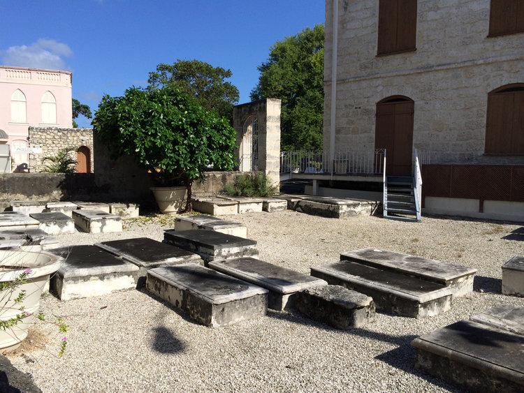 Cemetery+B+1.jpg