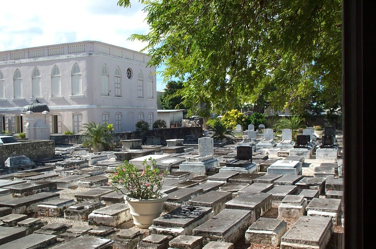 Synagogue+++Cemetery.jpg