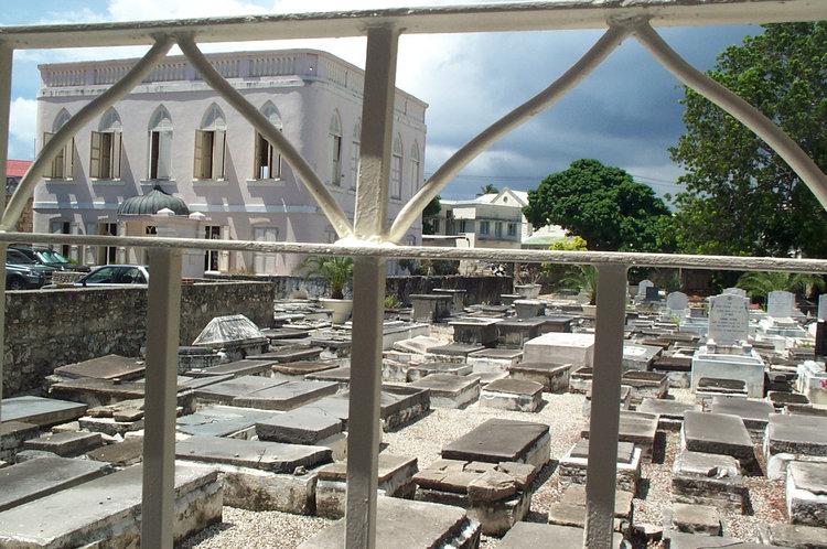 Cemetery+3.jpg