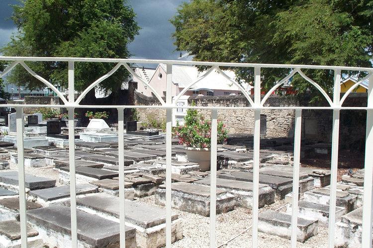 Cemetery+4.jpg