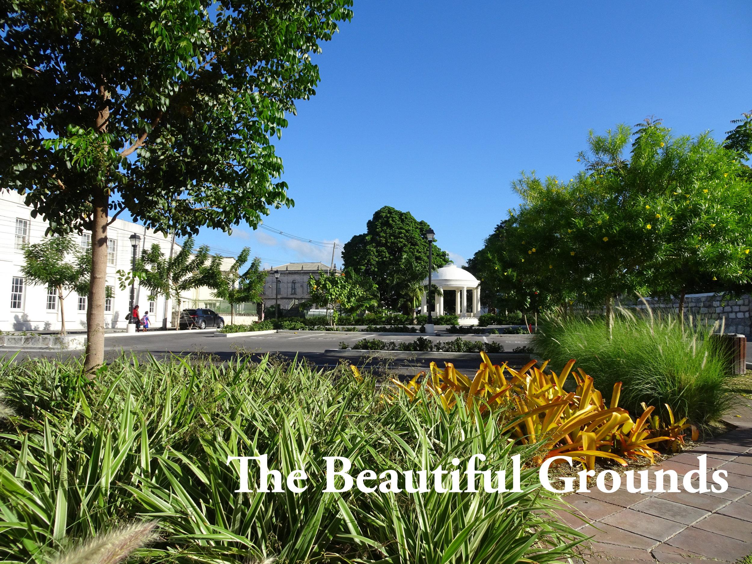 The Beautiful Grounds.JPG