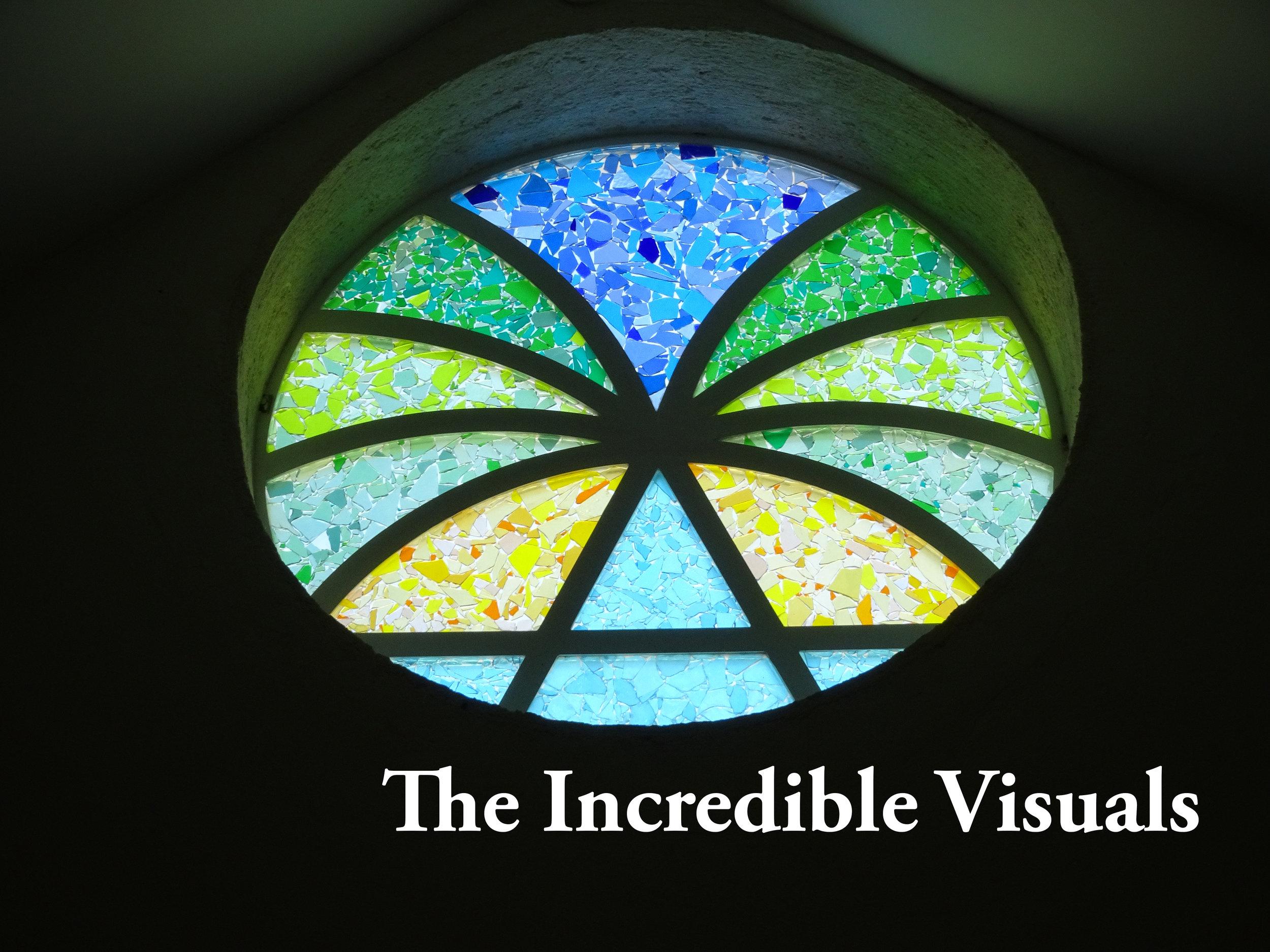 The Incredible Visuals.JPG