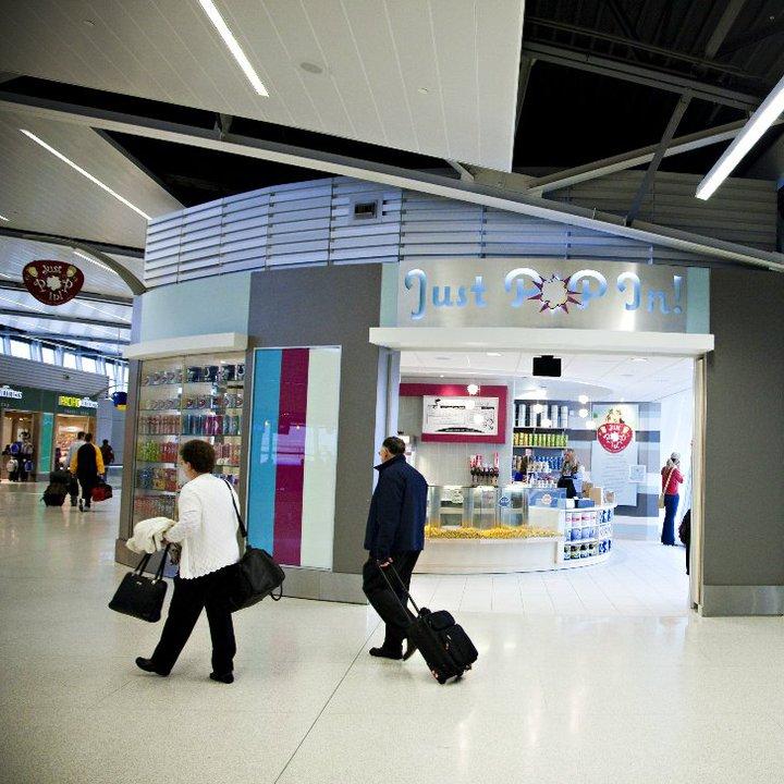 AirportStore2.jpg