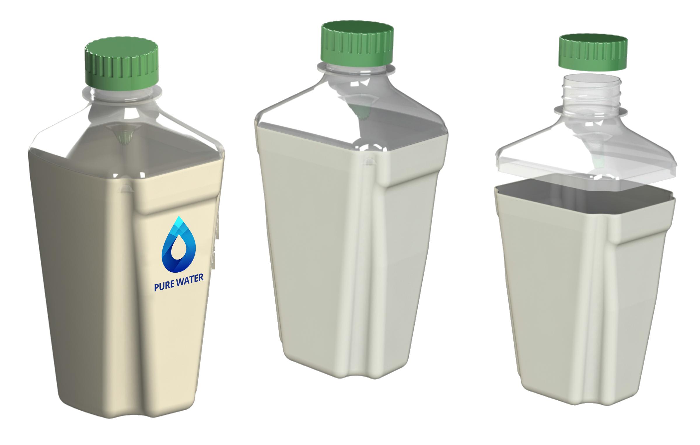 Danon Bottles 1.png