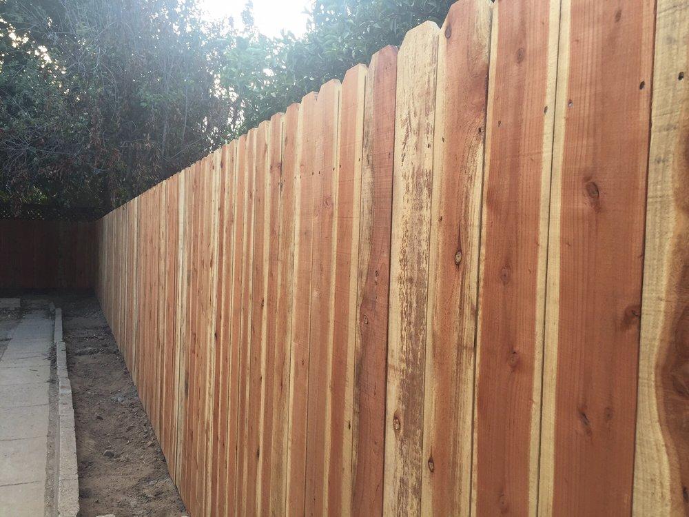 vertical wooden fence.jpg