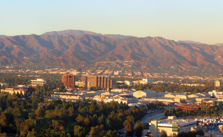 San Fernando Valley - Los Angeles Fence Builders.png