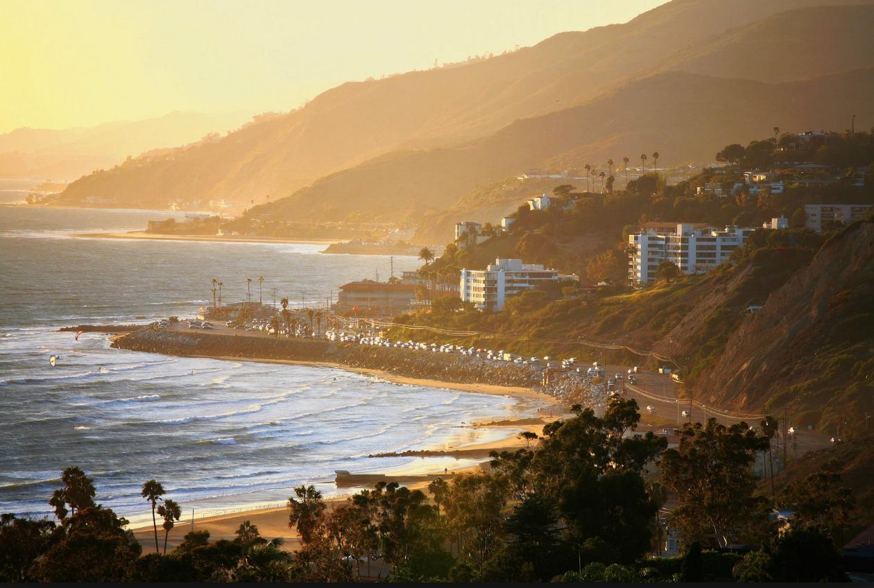 Malibu - Los Angeles Fence Builders.png