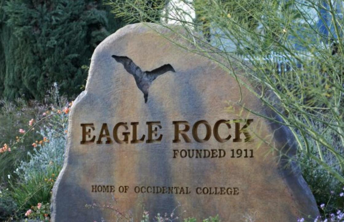 Eagle Rock Los Angeles Fence Builders.png