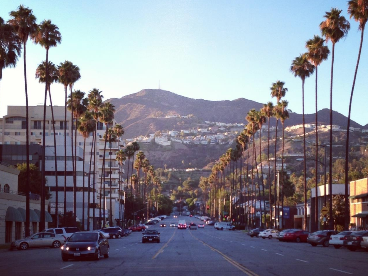 Glendale Los Angeles Fence Builders.png