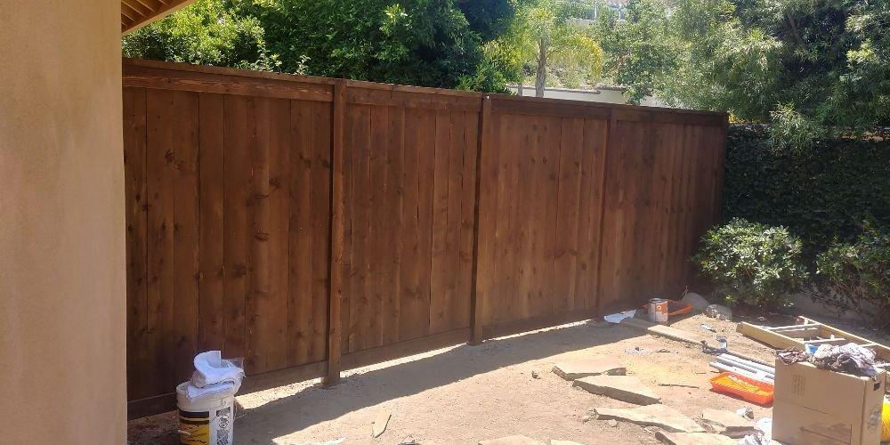 Vertical Wood Fence.jpg
