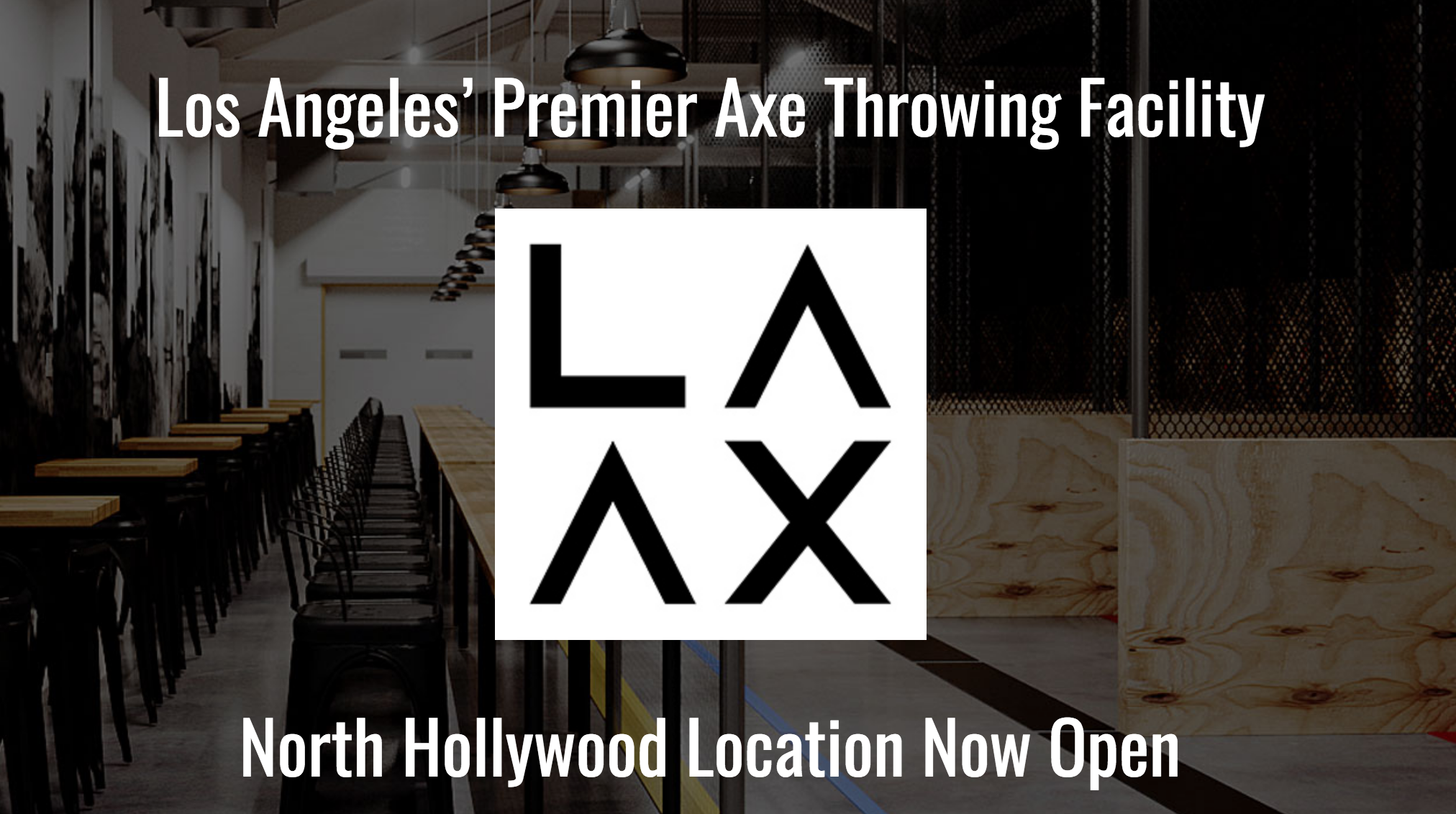 LA Ax - Los Angeles Fence Builders.png