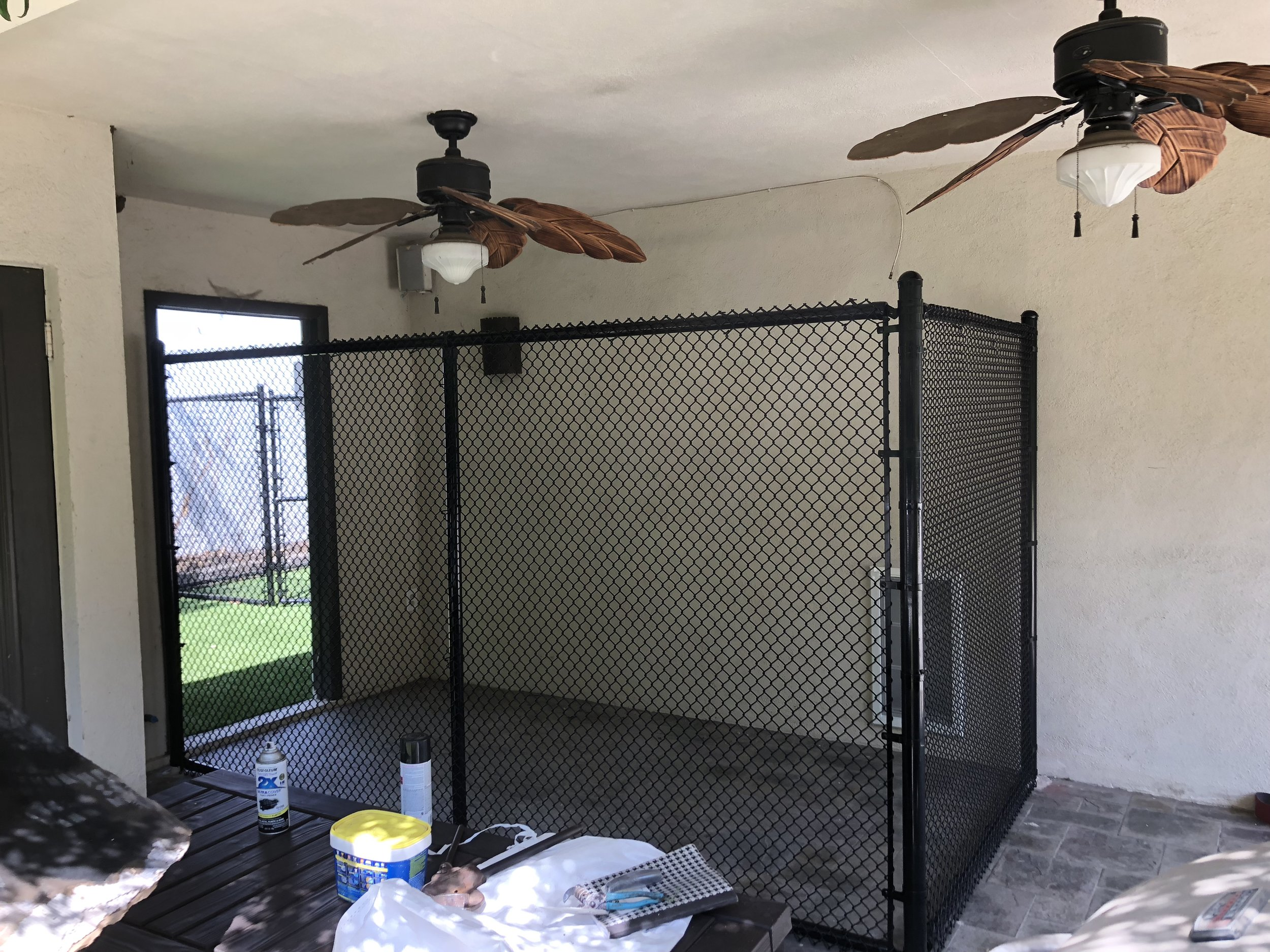 Los Angeles Fence Contractor Near Me.jpeg
