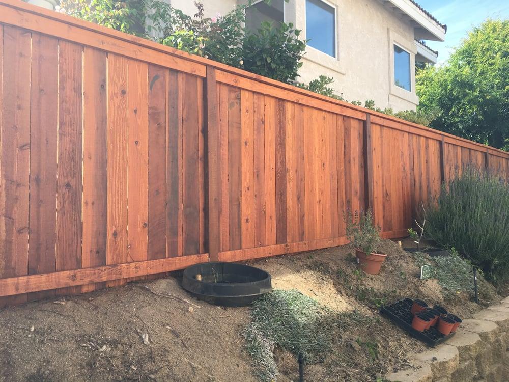 Los Angeles Fence Builders Vertical.jpg