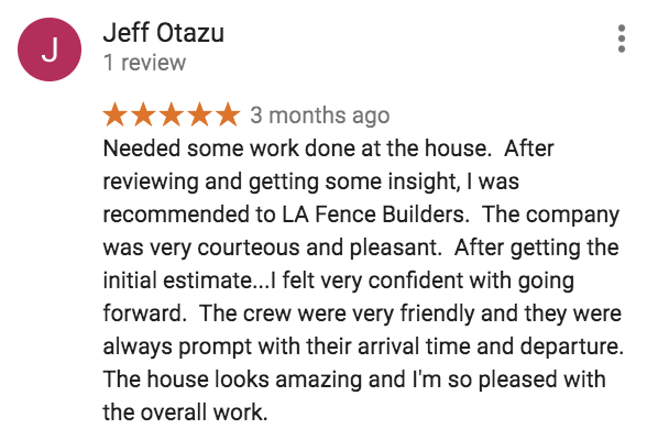 Los Angeles Fence Builders 2.png