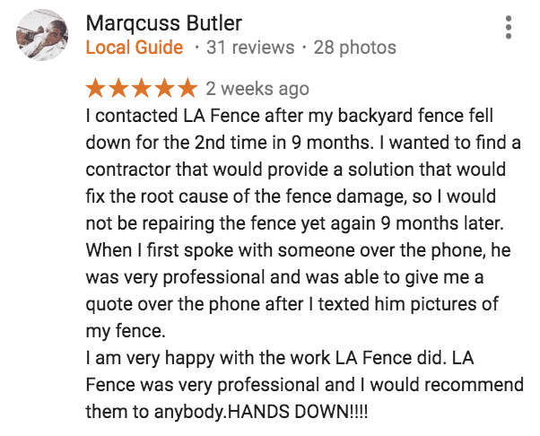 Los Angeles Fence Builders 8.png