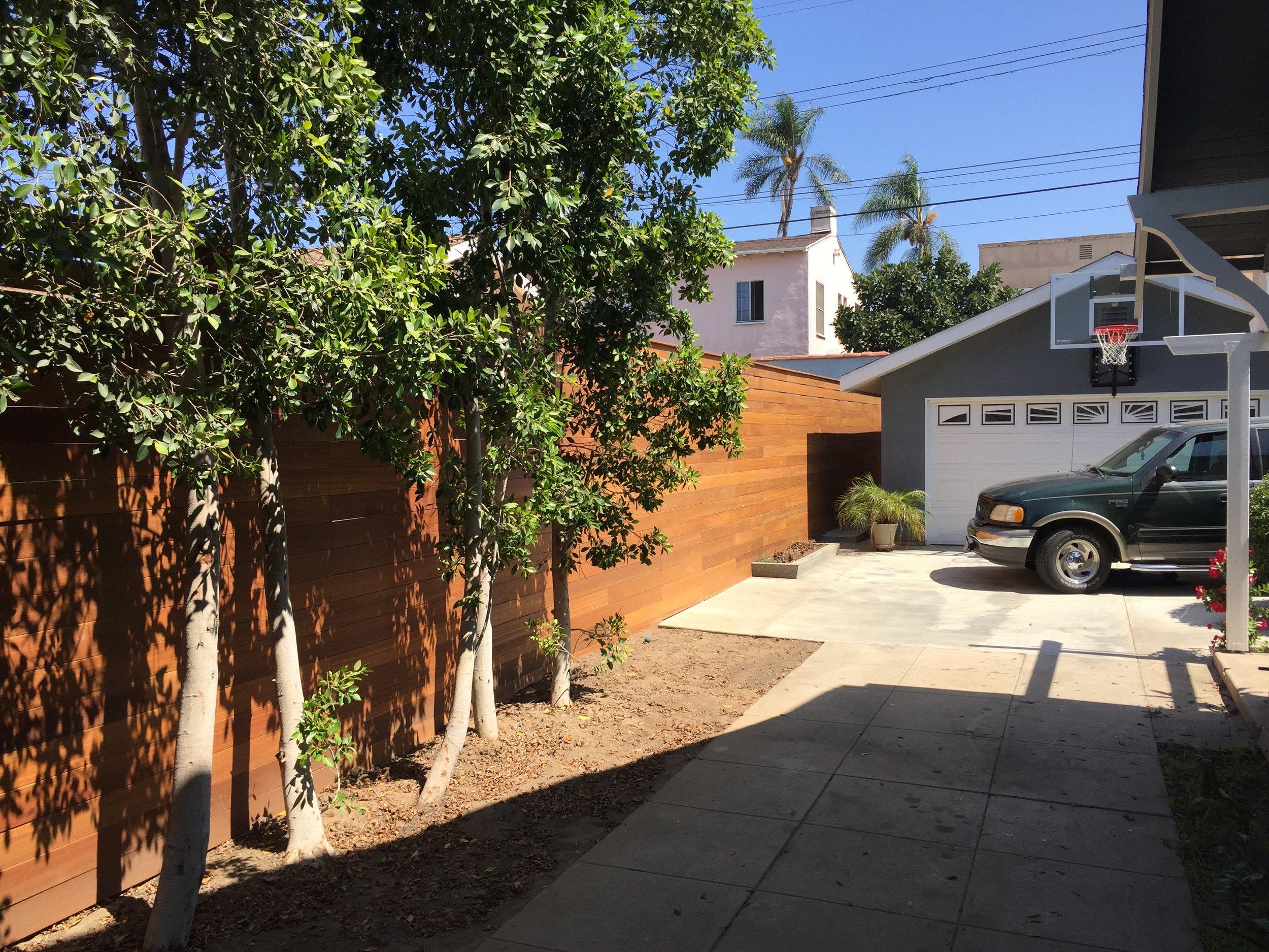 Horizontal Fence Los Angeles Fence Builders 2JPG.JPG