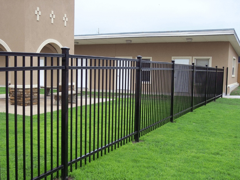 Los+Angeles+Fence+Builders+-+Wrought+Iron+Fence.jpg