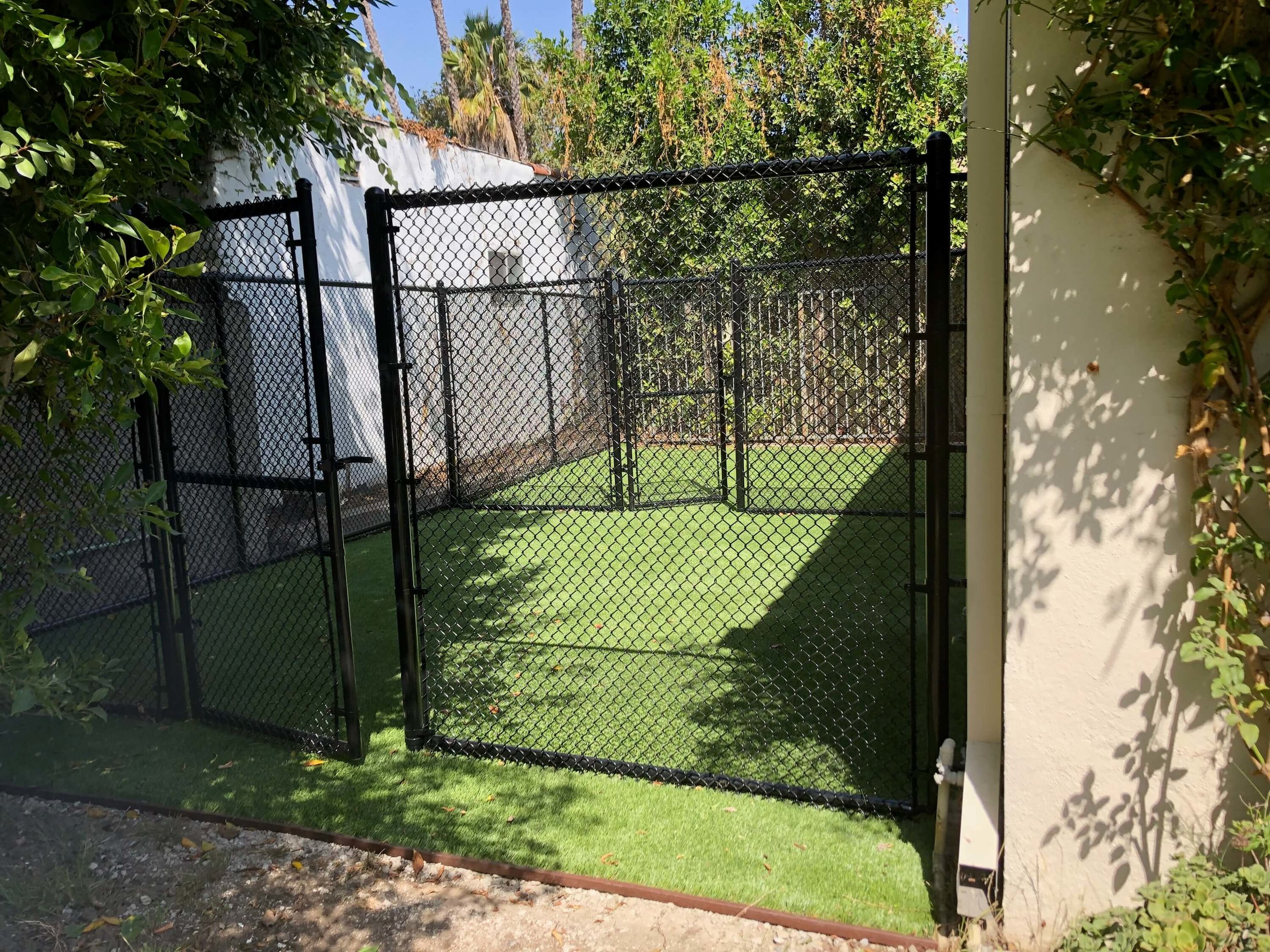 Los Angeles Fence Installation.jpeg