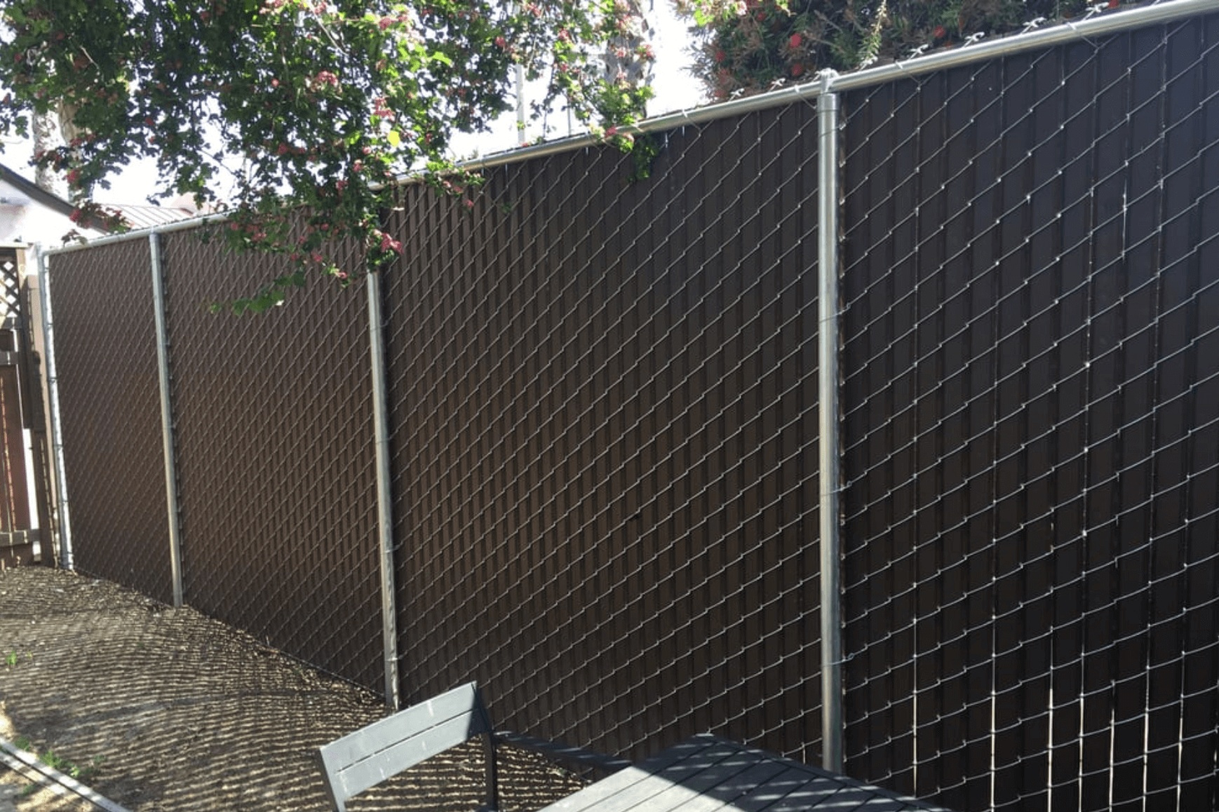 Privacy+Slats+Chain+Link+Fence+2.jpg