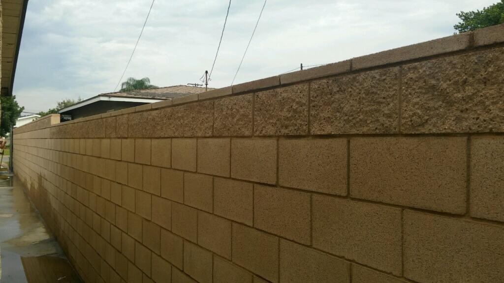 Masonry Wall Los Angeles.JPG