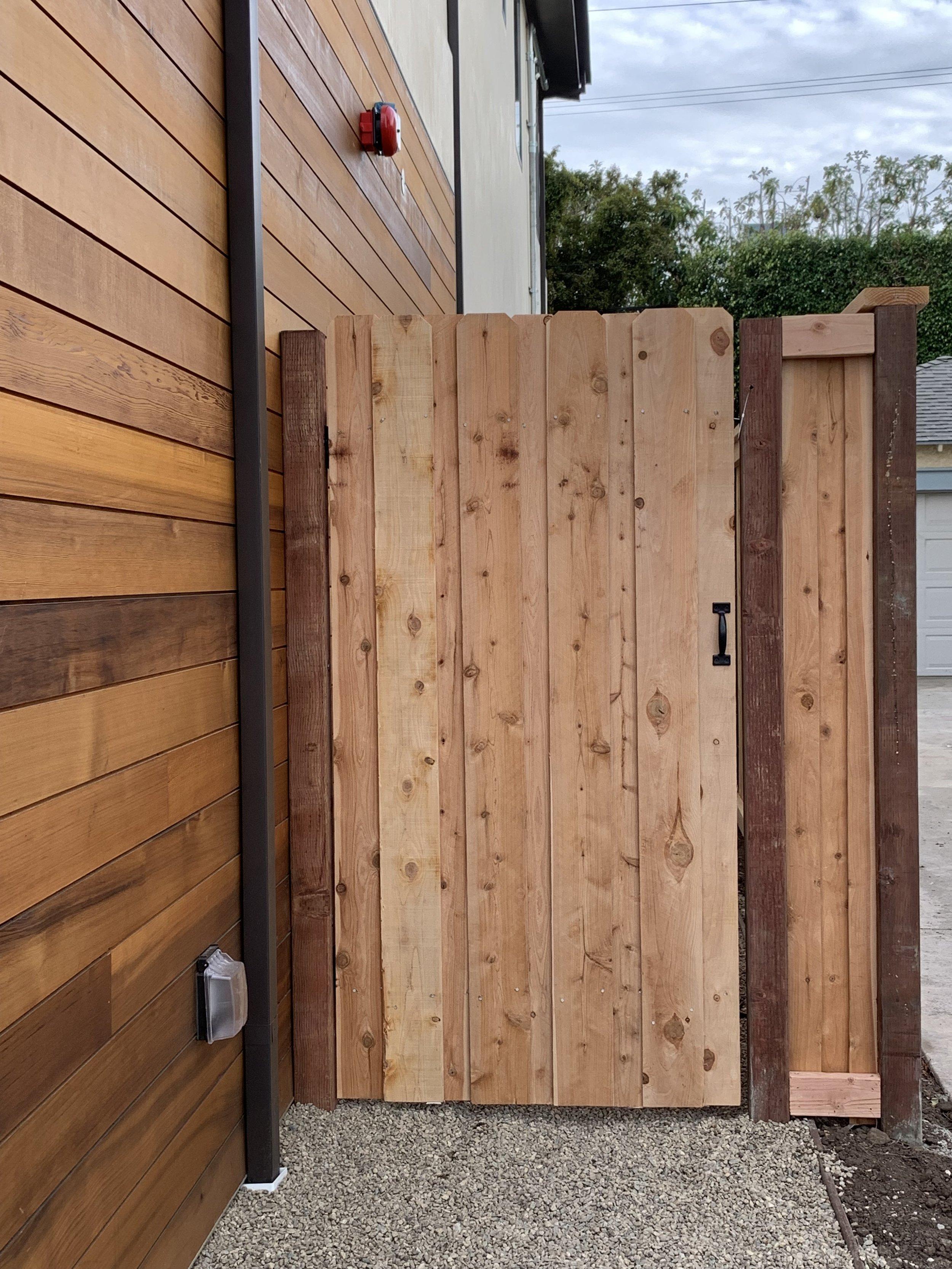 Verticla Double Sided Entry Gates.jpeg