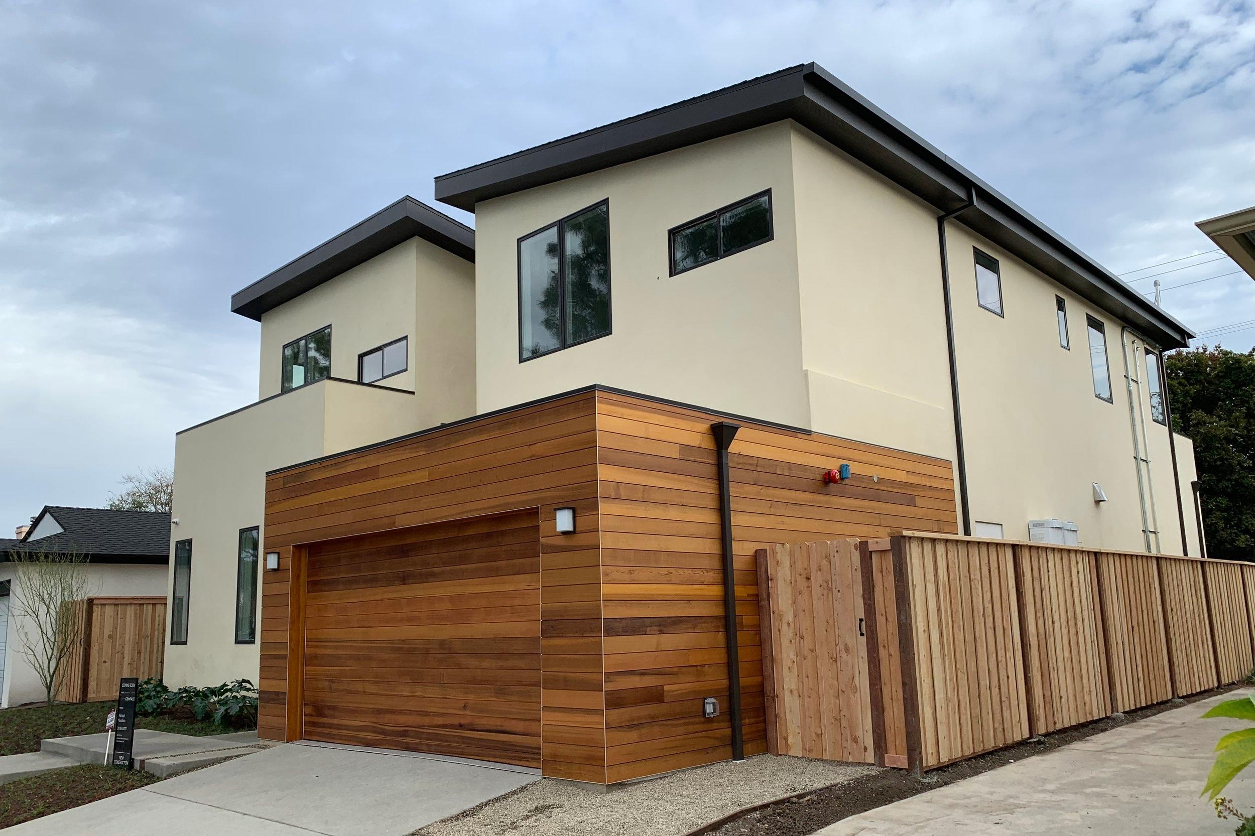 Vertical+Entry+Gate+Los+Angeles+Fence+Builders.jpg